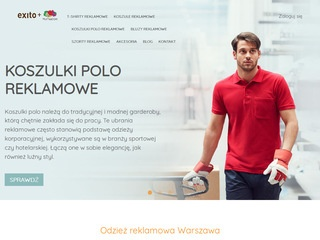 Exitogroup.fotl.pl - Fruit of the loom