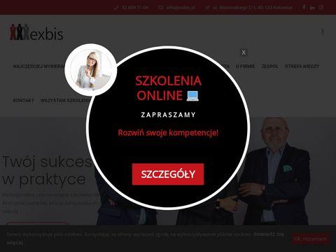 Exbis.pl badania rynku