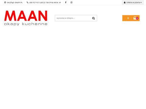 E-okapy.pl