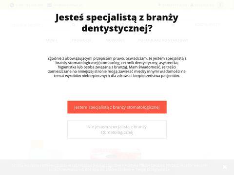 Dentalmail.pl