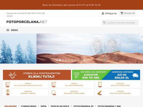 Fotoporcelana.net