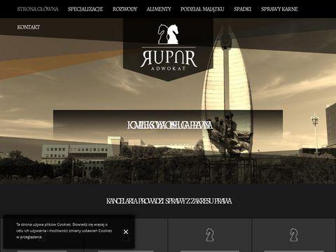 Adwokatrzeszow.info rozwód podział majątku