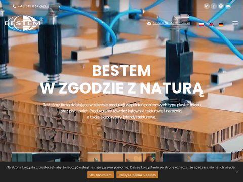 Bestem.com.pl