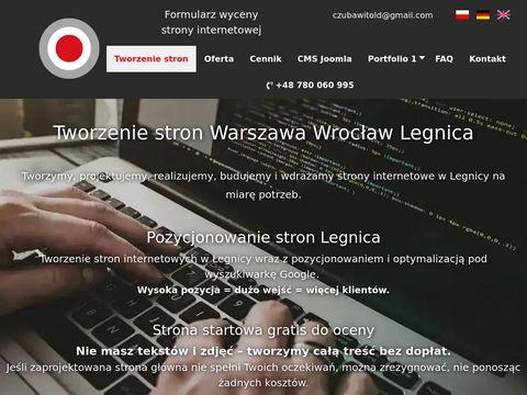 Tworzenie-stron-www-wroclaw.pl