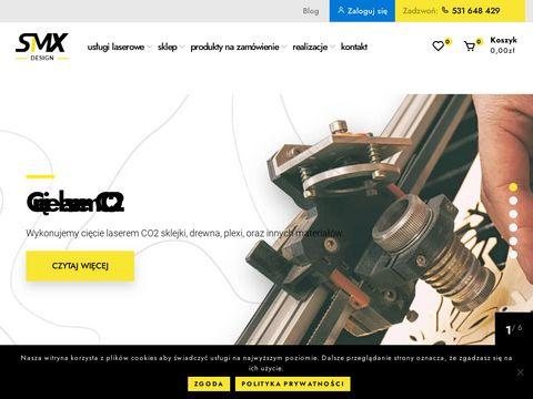 Smx.com.pl