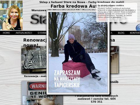 Starenanowe.pl