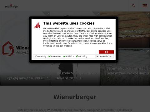 Wienerberger.pl