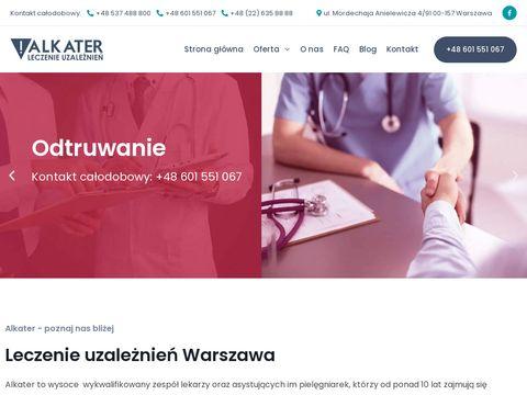 Alkater.pl