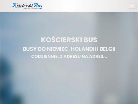Bus-do-niemiec.pl