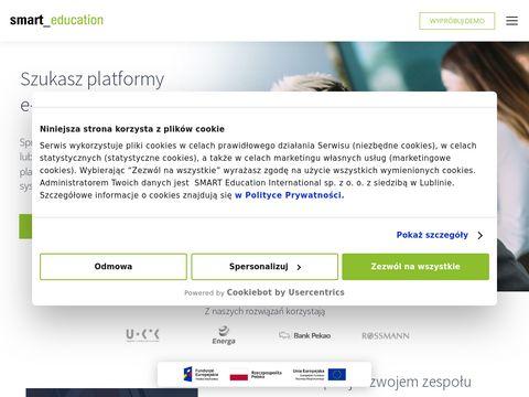 Smarteducation.pl