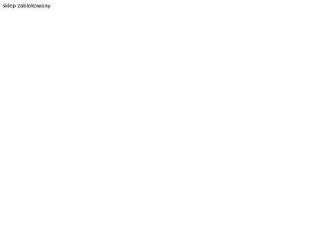 Swiatcukiernika.pl
