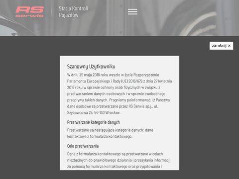 Stacja-kontroli-wroclaw.pl