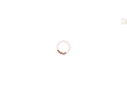 Spark-shop.com Spark Silver Jewelry