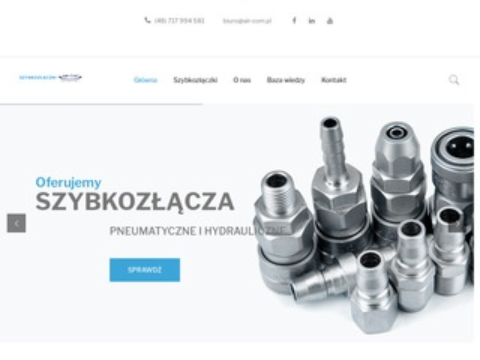 Szybkozlaczki.pl