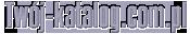Twój Katalog - Twoje strony w Internecie